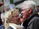 40 jaar Seniorencafé - Sinksenfeesten 2016