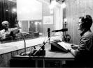 50 jaar Studio Bloema_3