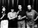 50 jaar Studio Bloema_5