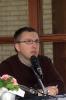 Algemene vergadering 2011_1