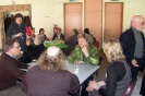Algemene vergadering 2011